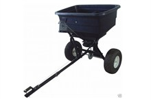 SaltMASTER TS11 Towable Spreader